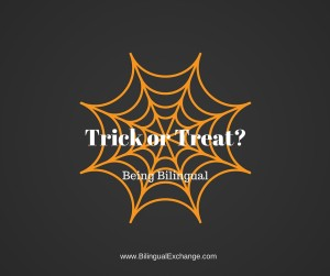 Trick or Treat_
