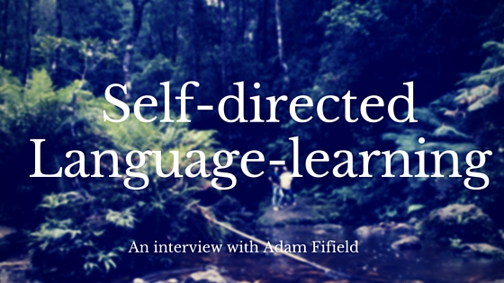 Yes, You Can Learn a Language